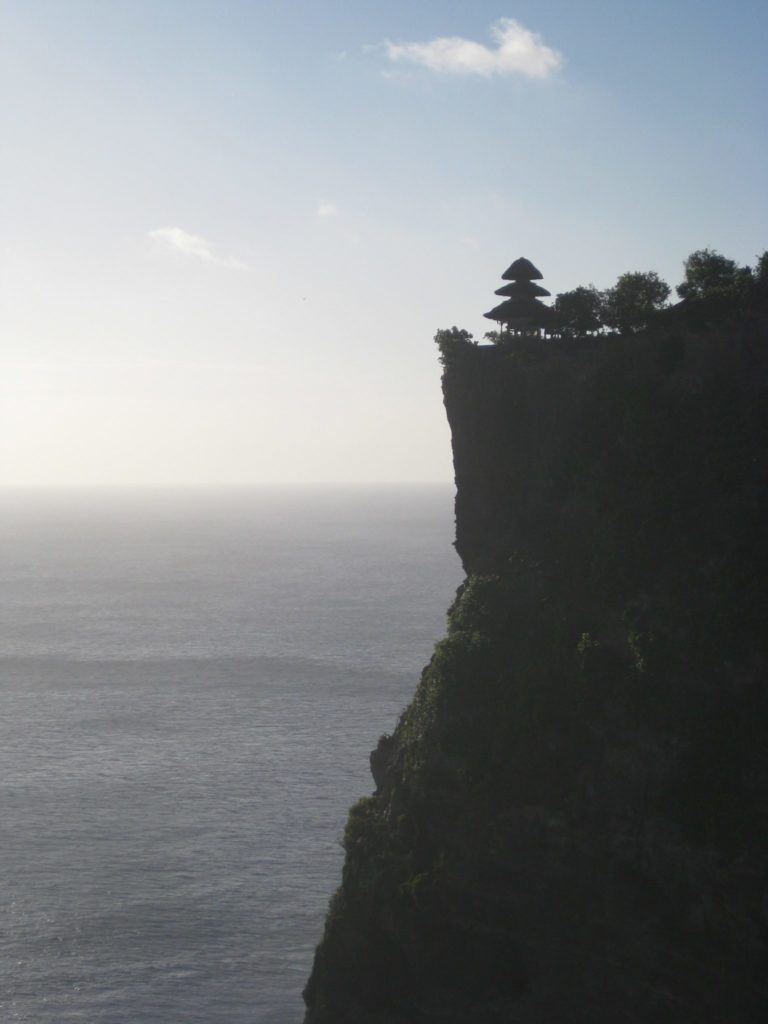 A LOVELY PLANET - TRAVEL - BALI