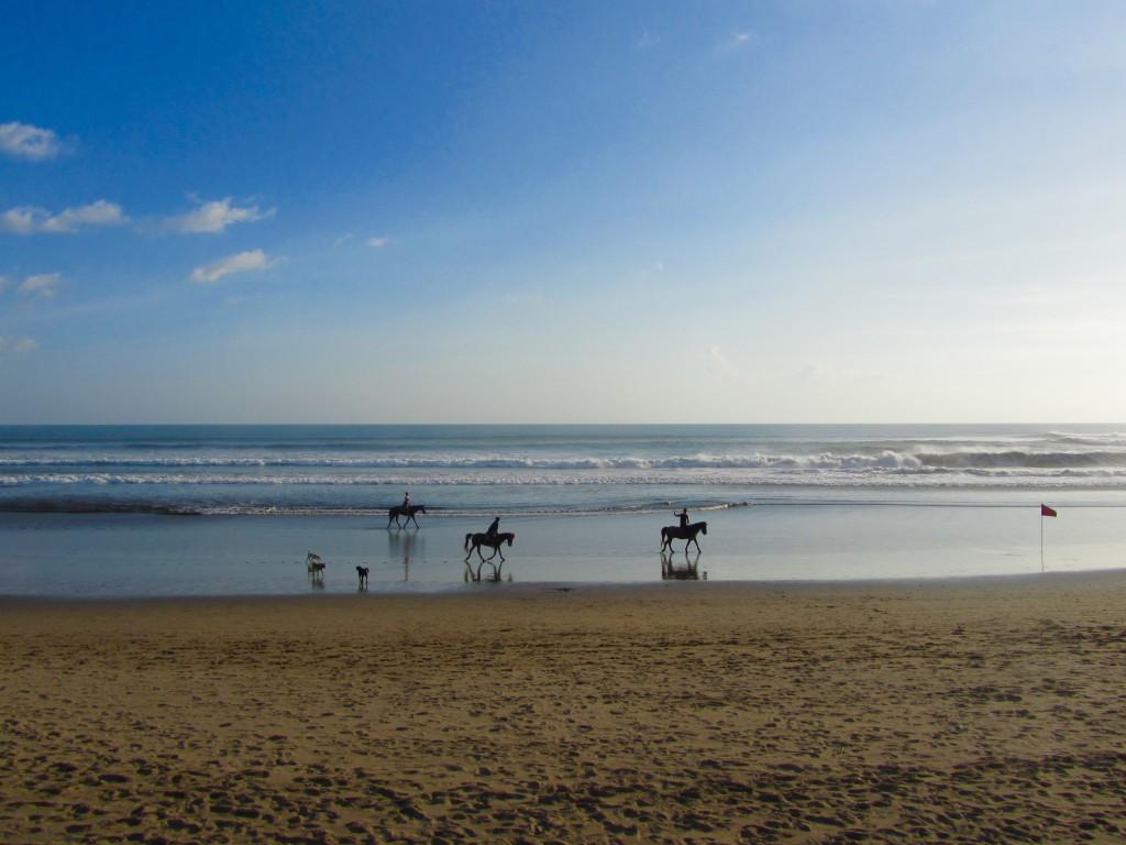 Bali - A Lovely Planet