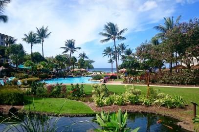 Spa Review: Spa Helani at the Westin Kāʻanapali, Maui