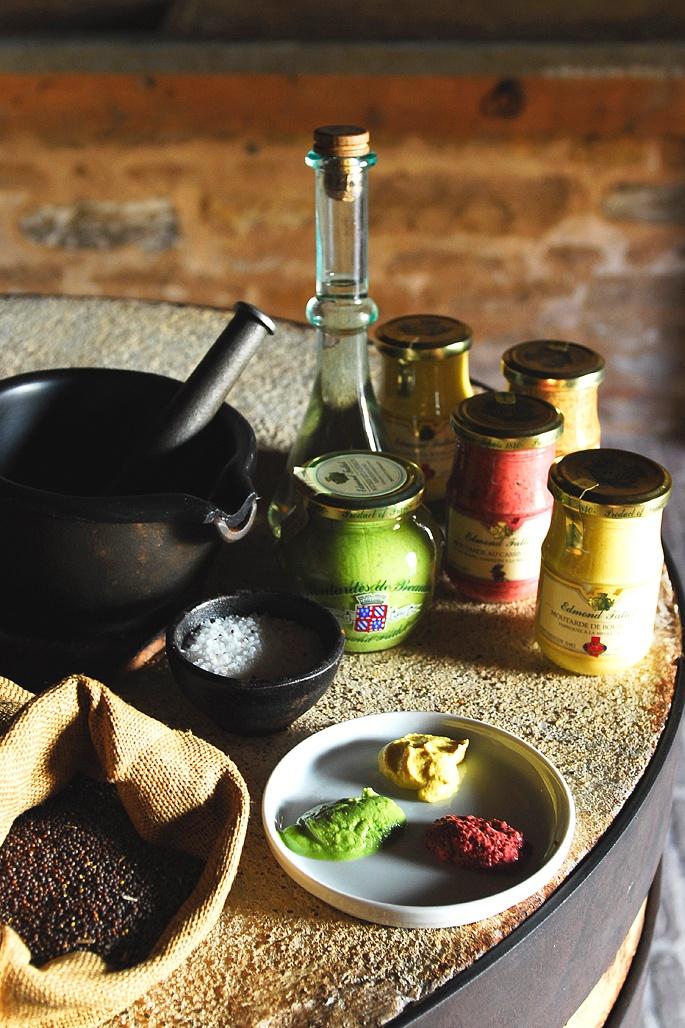 bourgogne-tourisme-fallot-mustard-factory