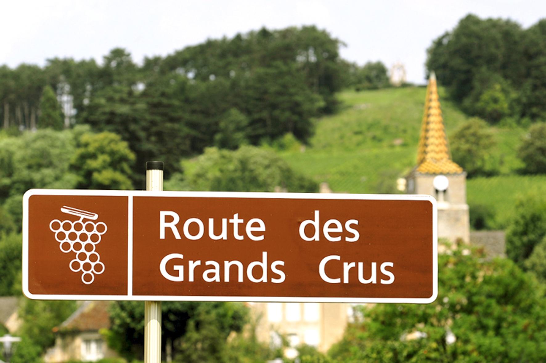 bourgogne-tourisme-route-des-grands-crus