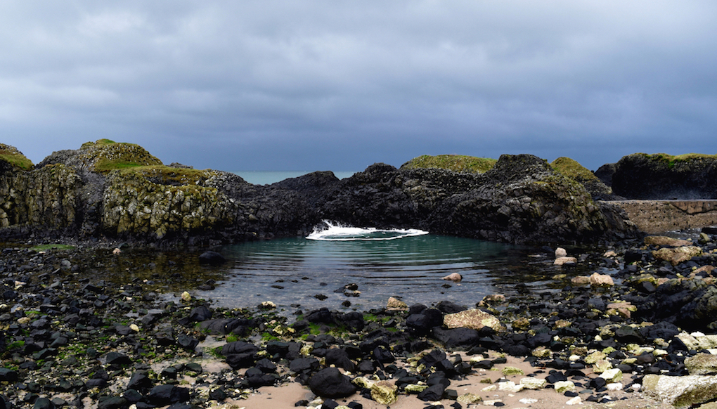 a-lovely-planet-ballintoy