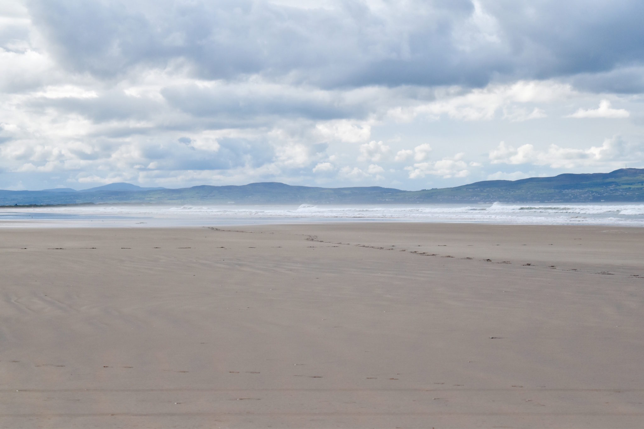 a-lovely-planet-downhill-strand-northern-ireland-1