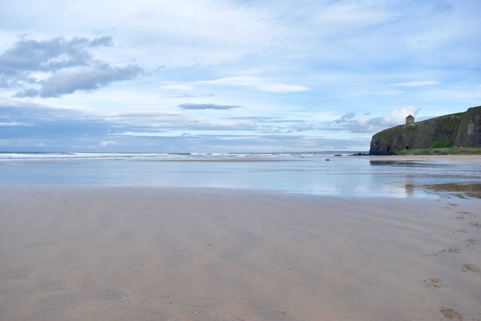 Northern Ireland Road Trip – A Guide to the best towns and must see places
