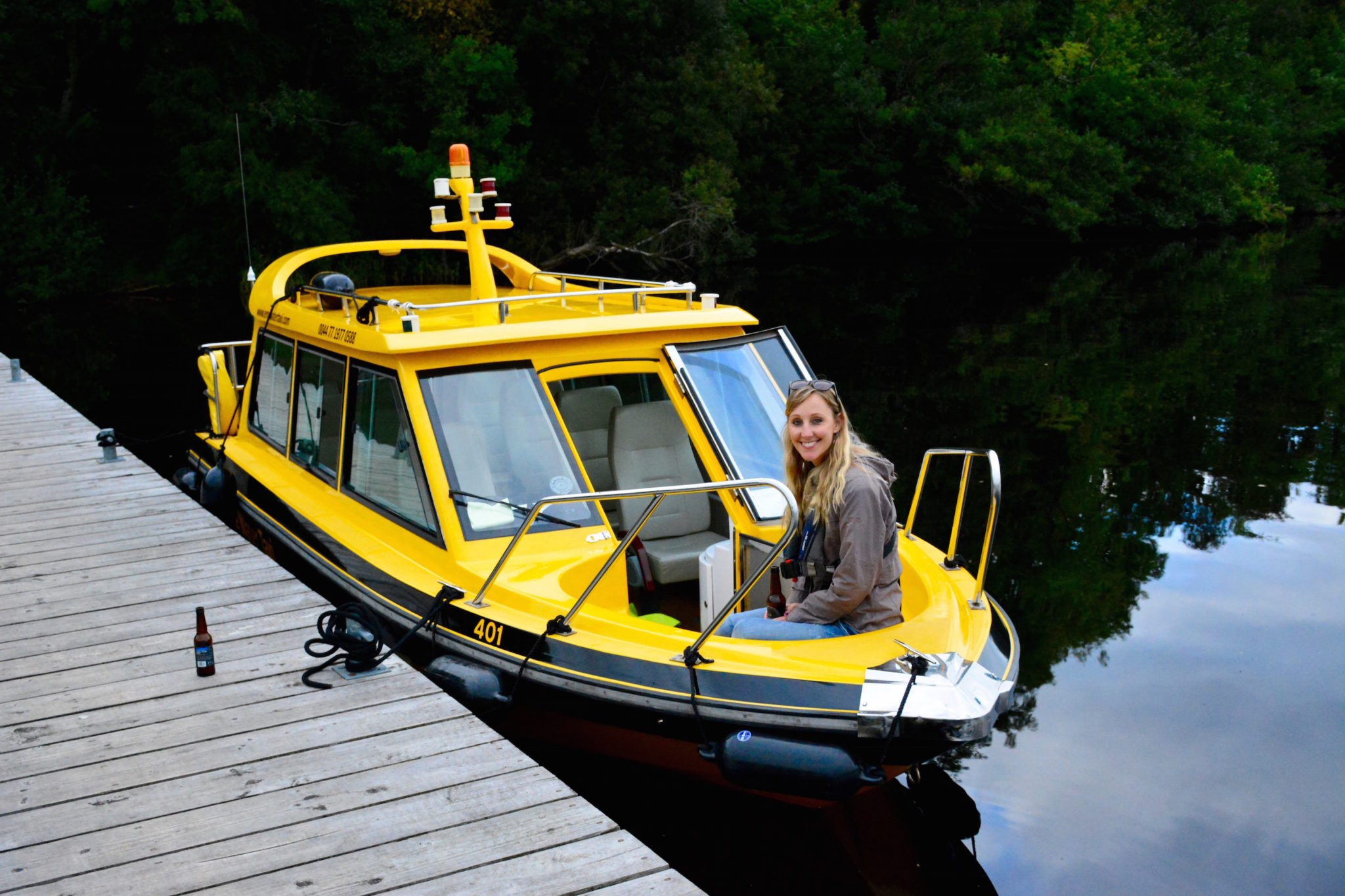 a-lovely-planet-erne-water-taxi