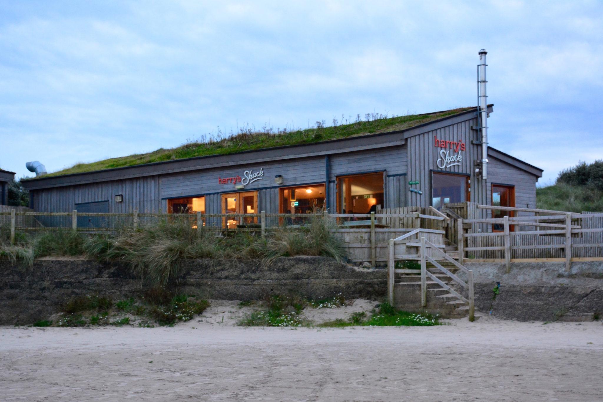 a-lovely-planet-harrys-shack