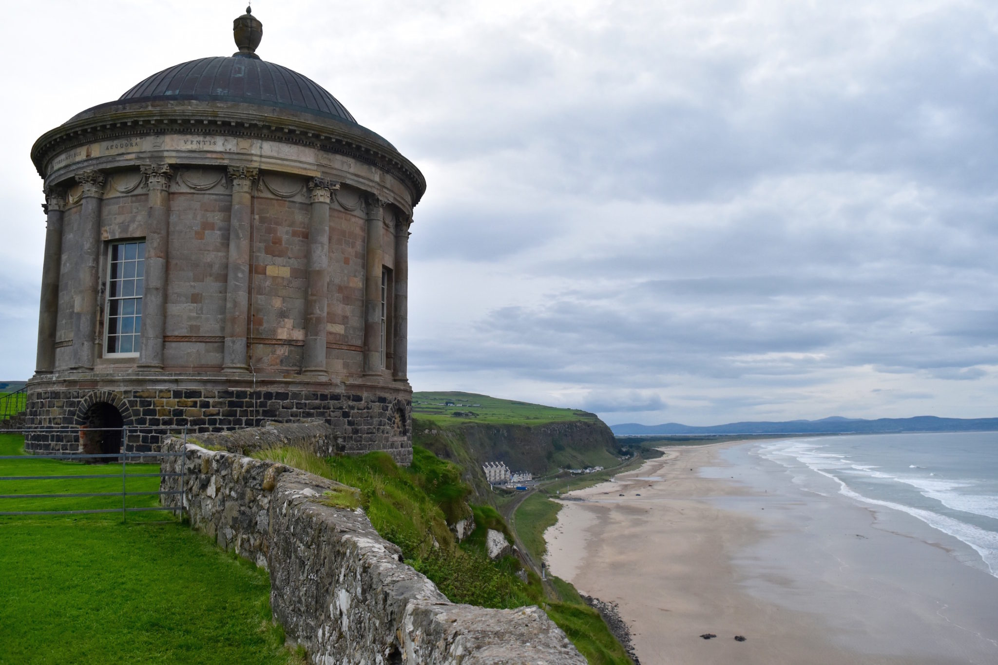 a-lovely-planet-mussenden-temple