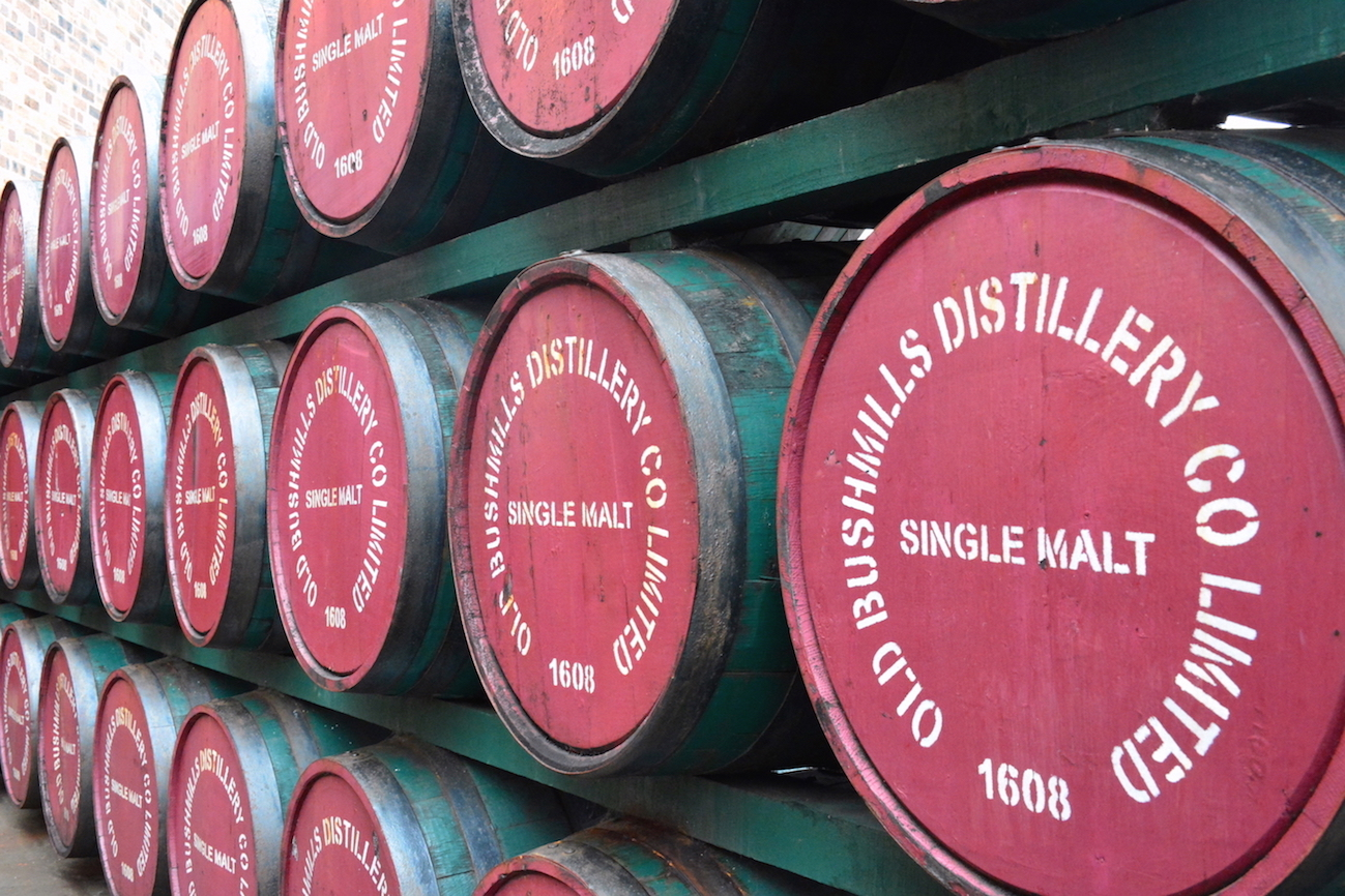 a-lovely-planet-old-bushmills-distillery-1