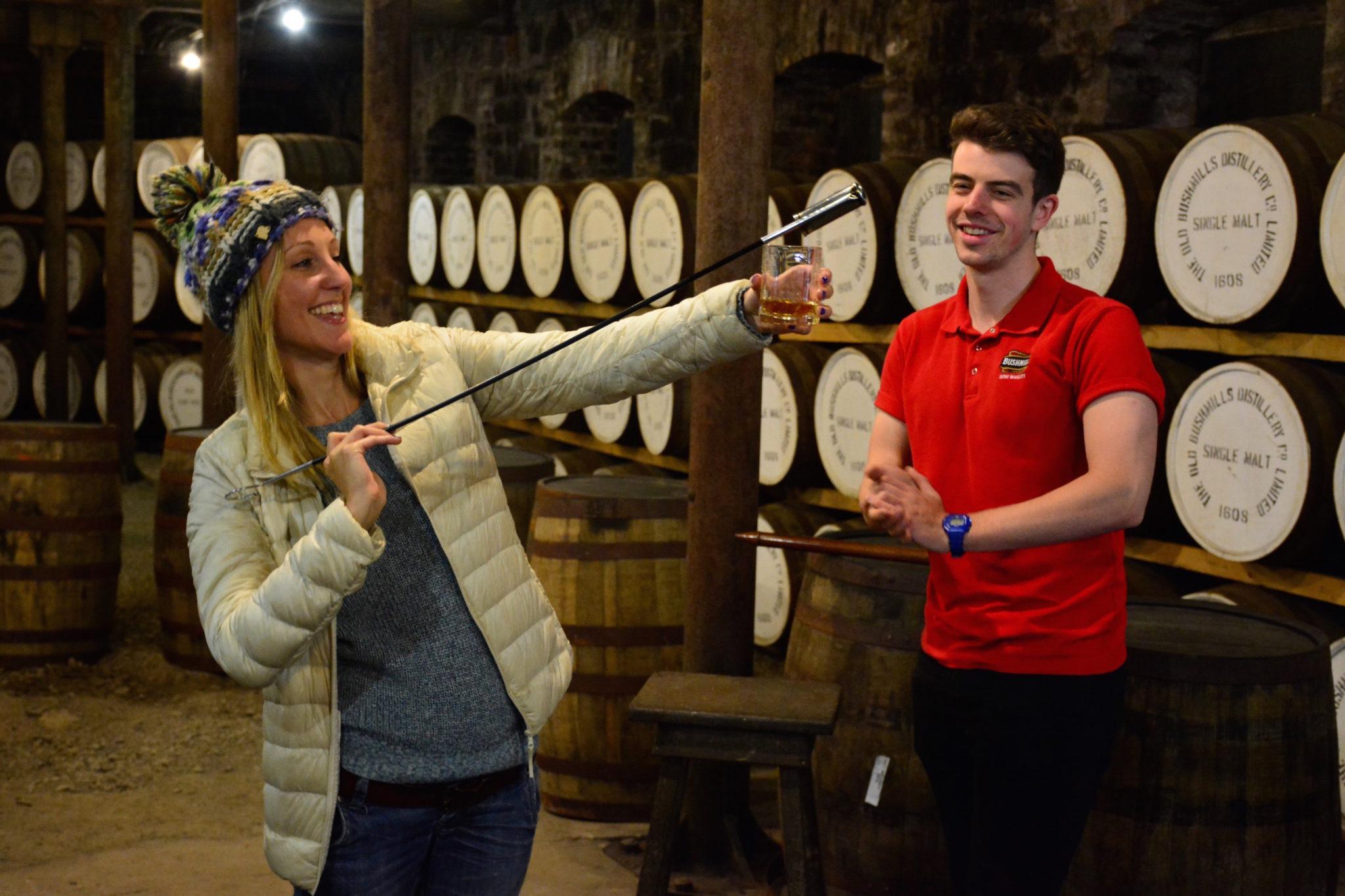 a-lovely-planet-old-bushmills-distillery